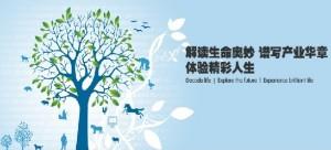 L'arbre de vie numérique